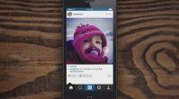 Instagram Reklamları Reklamfoni