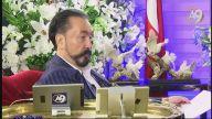Evanjelikler Armageddon için Tevrat'ın hükmünü uygulamaya çalışıyor. Türk askeri Müslüman öldürmez