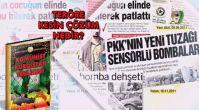 Komünist Kürdistan Tehlikesi - Kitap Tanıtımı - Mutlaka Okuyun!