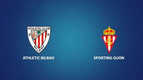 Athletic Bilbao - Sporting Gijon Maçı İddaa Oranları