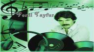 FERDI TAYFUR LEYLAM  (HD)