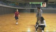 30 Saniyede 162 Kez İp Atlayan Japon Kız