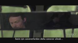 Triple 9 Türkçe Altyazılı Fragmanı Full izle