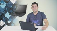 Lenovo ThinkPad X1 Carbon N3KFJTX  inceleme