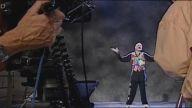 Freddie Mercury'nin Ölmeden Önce Son Görüntüleri