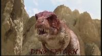 Lixup Games tarafından Dino Dönüş Android Oyunu trailer 2015