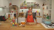 2 Anne 1 Mutfak - Tanıtım 2