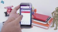 HTC One M8s video inceleme
