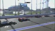 F1 Arabalarının Sesleri Kedi Miyavlaması Olsaydı