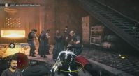 Assassin's Creed Syndicate 2. Bölüm İnlerine Giriyoruz