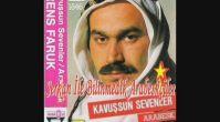 Prens Faruk - Hayat Yok Bize