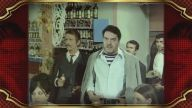 Beyaz Show - Beyaz Türkan Şoray Filmlerinde Oynarsa