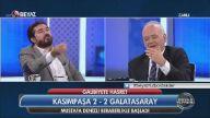 Ahmet Çakar - Bana AMO Derlerdi Beyler
