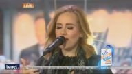 Adele ve Ahmet Kaya Şarkılarının Benzerliği