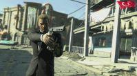 Fallout 4 - Atatürk Kurtuluş Modu!