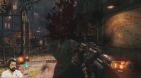 Call of Duty: Black Ops III Zombi Mod - Allah'a Şirk Koşanları Öldürdük
