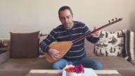 Ben Yoruldum Hayat-Murat YILMAZ (Mrt Ylmz Mu)