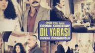 Orhan Gencebay _ Daha Ne Olsun (HD)