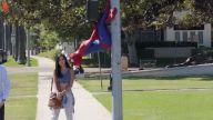 Örümcek Adam Olup Kızları Öpen Hayrettin