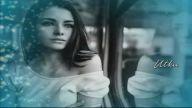 Dario Moreno - Aşkımız Bitti - Deniz Ve Mehtap