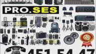 Kablosuz | Taşınabilir | Portatif | Ses sistemleri