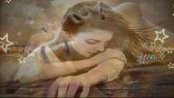 Ferdi Tayfur - Ağlamazsam Uyuyamam