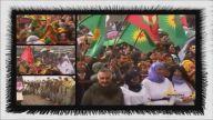 PKK Savaş İstedi... Bizde Verdik! TÜRK ''KUL AZMADIKCA''