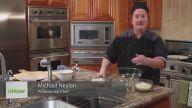 İnternet Tarihinin En Öğretici Üç Peynirli Pizza Tarifi