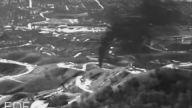 Kaliforniya Tarihinin En Büyük Doğal Gaz Kaçağı Sorunuyla Boğuşuyor