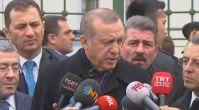 ''18 DAEŞ militanı etkisiz hale getirildi''