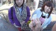 Sesli Çeviri Cihazı ile Kızlardan Öpücük Almak
