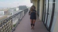 Beyonce'nin 7/11 Klibini Bir de Müziksiz İzleyin