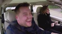 Adele'in Şaşırtıcı Rap Performansı