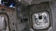 Uzay İstasyonunda Kahve Nasıl Yapılır