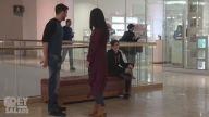 Erkek ve Kadının Uğradığı Cinsel Tacize İnsanların 'Farklı' Tepkileri