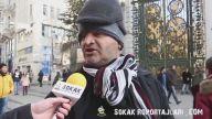 Sokak Röportajları: Cebinizde Ne Var?