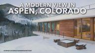 Kış Günlerinde İçinden Çıkmak İstemeyeceğiniz 11 Muhteşem Ev