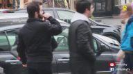 Türkiye'de Lüks Araba ile Kız Tavlamak - Eleştirel Parodi
