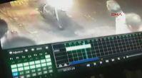(Arşiv Görüntü) Motosikletli genci öldüren Emniyet Müdürü Celal Yılmaz