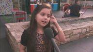 Çocuklar Cevaplıyor: Dünyanın En İyi Ülkesi Neresidir?