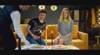 Yıldız Tilbe'den Sevgililer Gunu Reklamı - Al Sana 14 Şubat