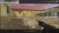 Counter Strike Oyununda Sürekli Konuşan Çocuğa Cevap