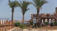 Hurgada Resort