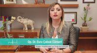 G noktası büyütme  ameliyatı ve orgazm aşısı