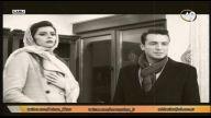 Türk filmlerinden muhteşem bir nostalji! Yeşilçam 4