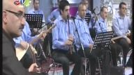 Seyhan Güler Trt Müzik Malum Olsunda Sana (Uzun Hava)-Karanfil Ekecegim