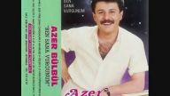 Azer Bülbül - Elif