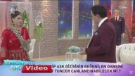 Mahmut Tuncer Hint Dansı Yaparsa