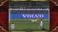 Samuel Eto'o'nun Efektli Golleri - Beyaz Show