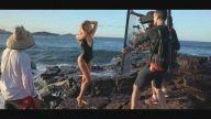 Victoria's Secret Melekleri 2016 Swim Katoloğunu İftiharla Sunar